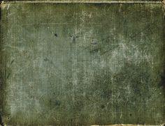5 free textures
