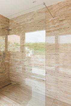 Shower Mixer Taps, Shower Drain, Shower Enclosure, Glass Shower, Walk In Shower Screens, Bathroom Store, Contemporary Shower, Wet Rooms, Amazing Bathrooms