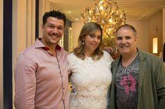 ♥ PORTAL ABC DECOR Festeja 14º Aniversário e lança novo Showroom ♥ SP ♥  http://paulabarrozo.blogspot.com.br/2014/11/portal-abc-decor-festeja-14-aniversario.html