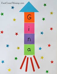 Image result for letter r craft preschool