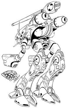 glaug-rear.gif (514×800)