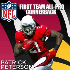 Wholesale NFL Nike Jerseys - AZ Cardinals Infographics on Pinterest