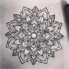 Pin by lina on henna ideas татуировки, тату, мандалы Elbow Tattoos, Knee Tattoo, Dope Tattoos, Body Art Tattoos, Hand Tattoos, Sleeve Tattoos, Tatoos, Arm Tattoos For Women, Tattoos For Guys