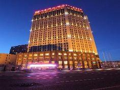 Inner Mongolia XingTai Phoenix Hotel - http://chinamegatravel.com/inner-mongolia-xingtai-phoenix-hotel/
