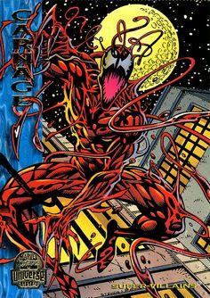 Marvel Wolverine, Gambit Marvel, Marvel E Dc, Marvel Comics Art, Marvel Heroes, Marvel Universe, Comic Book Tattoo, Symbiotes Marvel, Marvel Cards