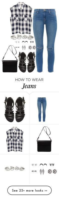 """""""875."""" by adc421 on Polyvore"""
