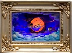 Gallery of Light Collectibles by Olszewski in Orange County ...