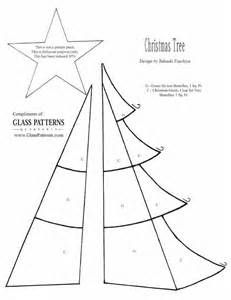 stained glass christmas patterns - Yahoo Image Search results