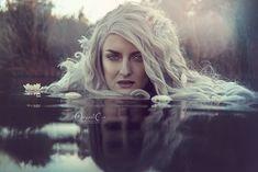 Model: Denies Beken muah: Rose Amber Photo: Original Cin Photography