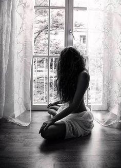 Tu mi hai svelato cose che in me tenevo segrete, sei stato per le corde dell'Anima il sussurro notturno del Vento.   Hugo Von Hofmannsthal