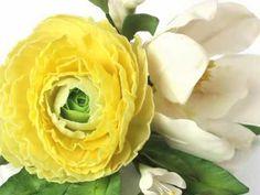 i fiori di RB