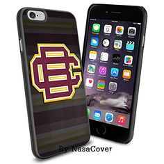 NCAA University sport Bethune-Cookman Wildcats , Cool iPhone 6 Smartphone Case Cover Collector iPhone TPU Rubber Case Black [By NasaCover] NasaCover http://www.amazon.com/dp/B0140MWCWC/ref=cm_sw_r_pi_dp_WlD2vb0T4FHH6