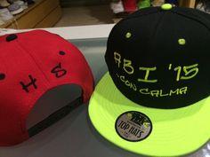 #tophats #caps #cap #gorra #gorras #berretto #gorrasplanas #accessories #skate #basket #surf #beauty #capaddict #capshop #capsonline #capsonlineshop #cool #fashion #fashioncaps #fitted #fittedcaps #giftideas #gorrasoriginales #gorrasviseraplana #negozioonline #viseraplana #gorrassnapback #snapback #headwear #snapbackcaps #tiendadegorras #tiendadegorrasonline #tophatscaps #custom #customized #personalizadas #personalizadgifts #personalized