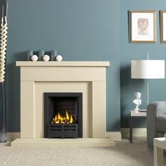 Wide range of solid fuel and log burning stoves along with stove parts, flue parts, replacement heat resistant glass and hearth side accessories. Gas Fires And Surrounds, Fireplace Surrounds, Log Burner Accessories, Coal Effect Gas Fire, Fireplace Suites, Log Burning Stoves, Multi Fuel Stove, Limestone Fireplace, Interior Design Living Room