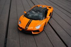 Toys for the Big Boys: Petron Supercars 2017 Toy Car Collection  #Lamborghini #DieCastToys #ToysForTheBigBoys