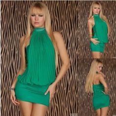 2013 New Sexy Ice Silk Sexy Clubwear Dress $19 usd http://www.4leafcity.com/2013-new-sexy-ice-silk-sexy-clubwear-dress-product-455.aspx clubwear dresses for women,clubwear mini dresses,hot club dresses,clubwear for women,cheap club clothes http://www.4leafcity.com