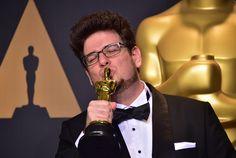 A legjobb élő szereplős rövidfilm kategóriában egy évvel a Saul fia után ismét egy magyar film nyerte az amerikai filmakadémia díját.