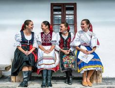 Folklore, Kids Wear, Hungary, Kimono Top, Costume, Popular, Amazing People, How To Wear, Family History