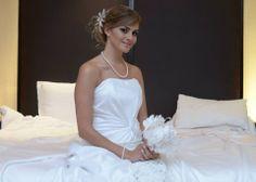 Vicky Camisole Top, Tank Tops, Women, Fashion, Brides, Moda, Halter Tops, Fashion Styles, Fashion Illustrations
