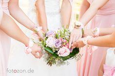 apricot wedding by studio fotozon on 500px
