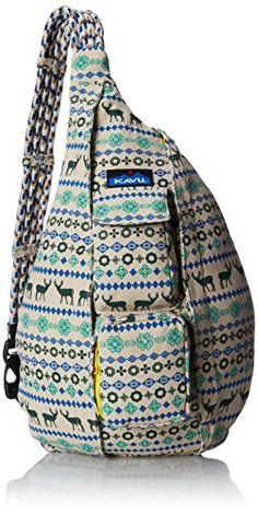 KAVU Rope Bag, Deerski, One Size KAVU http://www.amazon.com/dp/B00INZ12TM/ref=cm_sw_r_pi_dp_-O4zub07JFRZD