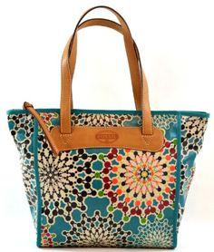 Fossil KeyPer Shopper Tote Purse Shoulder Bag Handbag (Bright Multi) Fossil,http://www.amazon.com/dp/B00DZROATC/ref=cm_sw_r_pi_dp_JswIsb1KFKSZJ3KA