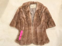 9c7d429d70d 14 Best Fur Coats Jackets Stoles images