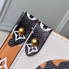 LV Shopping Bags Vuitton Bag, Louis Vuitton, Lv Tote, Bags Uk, Shopping Bags, New Model, Online Bags, Louise Vuitton, Shopping Bag