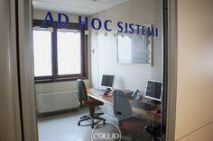 Ad Hoc, Furniture, Home Decor, Porto, Interior Design, Home Interior Design, Arredamento, Home Decoration, Decoration Home