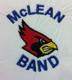 McLean Band