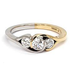 Gold Diamond Jewelry Cleaner Homemade but Tiffany Diamond Ring Trade In; Pink Diamond Ring Cheap per Diamond Jewelry Near Me your Tiffany Diamond Ring Worth It Black Diamond Earrings, Diamond Pendant, Diamond Rings, Diamond Jewelry, Jewelry Rings, Jewellery Box, Jewellery Packaging, Jewellery Exhibition, Key Jewelry