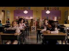 Matemática do Amor - filme completo dublados
