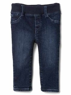 Baby Clothing: Baby Girl Clothing: jeans & pants   Gap