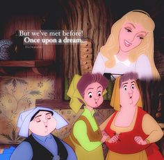 Disney Nerd, Disney Disney, Disney Stuff, Sleeping Beauty Maleficent, Disney Sleeping Beauty, Animation Films, Disney Princesses, Disney Characters, Classic Disney Movies