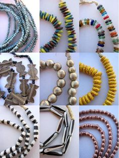 New from RexBeads