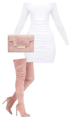 clothes and outfits Lila Outfits, Cute Swag Outfits, Teen Fashion Outfits, Dope Outfits, Dressy Outfits, Night Outfits, Look Fashion, Stylish Outfits, Womens Fashion