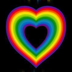 ...Kalp İçinde Kalp Vardır...!!! Kalbin Sahibi RAB'dır...((( Che ))) : MUstafa OSMANOĞLU..03.06.2014 sALI