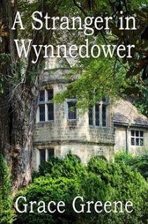 The eReader Cafe - Free Kindle Book, #kindle, #mystery, #suspense, #gracegreene