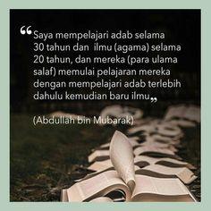 Follow @NasihatSahabatCom http://nasihatsahabat.com #nasihatsahabat #mutiarasunnah #motivasiIslami #petuahulama #hadist #hadis #nasihatulama #fatwaulama #akhlak #akhlaq #sunnah  #aqidah #akidah #salafiyah #Muslimah #adabIslami #DakwahSalaf # #ManhajSalaf #Alhaq #Kajiansalaf  #dakwahsunnah #Islam #ahlussunnah  #sunnah #tauhid #dakwahtauhid #Alquran #kajiansunnah #salafy #adabsebelumilmu #adabakhlak #Mubarak #menuntutilmu #thalabulilmi #30tahun #belajaradab #belajarilmu #20tahun