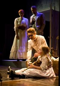 BWW-Reviews-Logans-Fresh-Inventive-Take-On-An-American-Classic-Elevates-THE-MIRACLE-WORKER-20010101