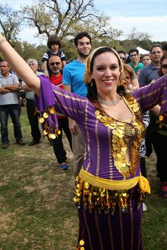 Photo by sean: Iranian Celebrity (13 bedar)