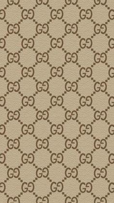 ➜ wallpapers | pin: an6ra 🤑