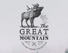 "Check out new work on my @Behance portfolio: ""Free Animal rustic Logos"" http://on.be.net/1QRNKOQ"