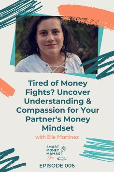 Tired of Money Fights? Uncover Understanding & Compassion for Your Partner's Money Mindset Budgeting Worksheets, Budgeting Tips, Natural Medicine For Anxiety, Saving For Retirement, How To Stay Healthy, Healthy Life, Healthy Living, Financial Goals, How To Raise Money
