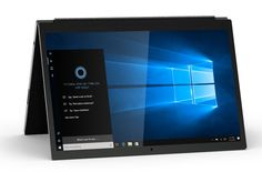 Windows 10: Troubleshoot issues if you can't open Start menu or Cortana