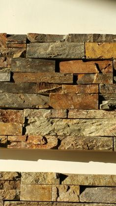 Check Out This Daltile Product Stacked Stone Imperial