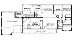 06 additionally 78179743508325711 besides 378443174909888651 also 678214025104656110 additionally 0 1200 Sq Ft 2 Br 1 Ba. on deck designs mobile homes