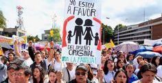 El rol de las iglesias cristianas evangélicas en la victoria del No del plebiscito en Colombia