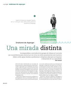 Revista +salud 51  En esta edición, la revista +salud de Locatel aborda temas como el método Pilates, la resistencia a la insulina, el Síndrome de Asperger y la cafeína, entre otros