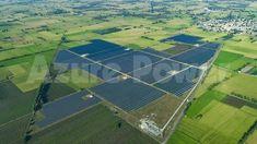#AzurePower's Portfolio Surpasses 3 Gigawatts